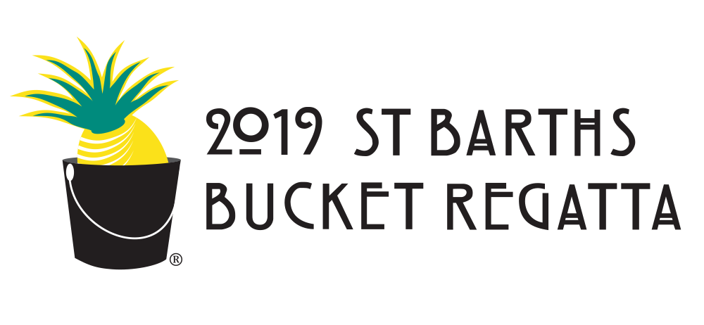 Official Site of the Bucket Regatta